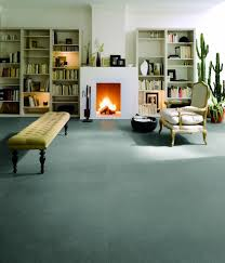 kerlite ultra thin tile modern living room dallas by