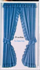 Jcpenney Sheer Grommet Curtains by Living Room Magnificent Priscilla Curtains At Jcpenney Walmart