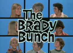 Hit The Floor Wiki Episodes by The Brady Bunch Wikipedia