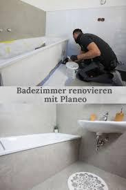 badezimmer renovieren mit planeo badezimmer renovieren