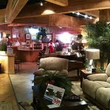 Bobs furniture southington ct