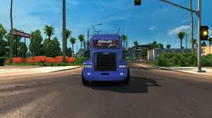 Freightliner Custom Sleeper 1.6.x • ATS Mods   American Truck ... List Of Synonyms And Antonyms The Word Long Sleepers Used Trucks Ari Legacy Sleepers Ari Sleeper For Sale 2016 Kenworth T800 With 160 Inch Custom Live Work Haul Lots Stuff Lifeedited Bathroom Remodel Cost Breakdown 2014 With 230 Big Truck Come Back To Trucking Industry Studio Recent By Gallery New