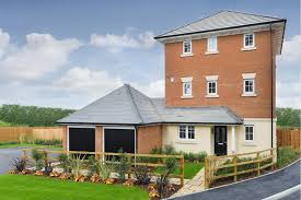 Millwood Designer Homes Ltd – Home Photo Style The Kent Collection Is Top Of The Class Millwood Designer Homes Photo Images Awesome Bodybgjpg Development Properties In Dorking Lavender Fields Show Home Fly Though Video Youtube Fargo Diyhome Cool Home Windsor Meadow Show Developments Hastings Ltd Google Brambledown Cripple Street Loose Golding Places Beautiful Dream Ideas Interior Design