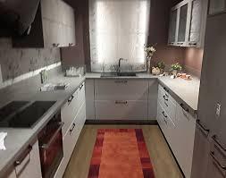 musterküchen andico die küchencompany in duisburg