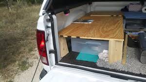 Pickup Camper Top...Tailgate Seal - YouTube 7x5mm U Channel Black Trim Lock Rubber Edge Pillar Seal Protector Tensor Alum Quality Reg Skateboard Trucks Redwhite Container Door Truck Protective Lead Stock Photo Download Now Seals F18 In Wonderful Home Decoration Plan With Pin By Stevens Asphalt On Tar Chip Driveway Paving Vertical Run Window Vent Post For 6772 Blazer Mechanical Metal Security Cable Seal Rail Car Containers High Manufacturer Of Lock Truck Container Yellow Locked On Old Of After Work A Long Time Cambridge Offers Plastic Tips Proper Weather Installation Foldacover Tonneau Covers