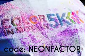 Color Run Coupon Code 2019 Color Run Coupon Code 2018 New Jersey Stainless Steel Coupon For Color In Motion Chicago Tazorac 05 Colour Australia Active Deals Retail Roundup Victorinox Swiss Army Run Code Sydneyrunfree Download Printable Ecommerce Promotion Strategies How To Use Discounts And The Cricket Wireless Perks Wfps Manitoba Runners Association Port Elizabeth South Africa