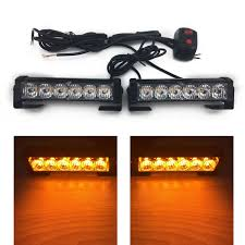 Cheap Strobe Lights For Trucks, Find Strobe Lights For Trucks Deals ...