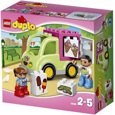 Lego Duplo Ice Cream Truck   New At Tadpole!   Pinterest   Products Ice Cream Novelties Scarves By Kelly Gilleran Redbubble Super Mega Fun Jared Nickerson J3concepts Threadless Aa Vending Truck Available For Events In Lego Juniors Emmas Tadpole 13 Best Oedipus Candy Images On Pinterest Dress Shopkins Scoops Food Fair Play Set Exclusive Playhouse Kids Playhouse Make Believe Toy All Sizes Cream Truck Menu Flickr Photo Sharing Vendor Products Richs How To Draw Coloring Pages Kids Nursery Rentals Full Service Rainbow Novelties Ltd