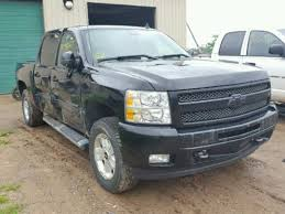 SALVAGE 2011 #CHEVROLET #SILVERADO #Z71 Www.bidgodrive.com #4x4 ... 5 Tips To Buying Motorcycles From Salvage Auctions World Of Online Luxury Dump Truck Yards Image Of Yard Idea 9227 Ideas 1986 Intertional 1900 For Sale Hudson Co 191299 Mack Cx613 Trucks N Trailer Magazine Heavy Duty Ford F700 Tpi Intertional 4700 Equipment Equipmenttradercom Granite Gu713 25 Arstic Pickup For In California Autostrach Lashins Auto Wide Selection Helpful Service And Priced New Car Models 2019 20 2015 F250 Super Cars Sale Auction Cars Jersey York