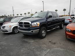 RAY'S USED CARS INC. Buy Here Pay Here : 2006 Dodge Ram 1500 ... Rays Used Cars Inc Buy Here Pay 2005 Ford F150 Pictures 2014 Gmc Sierra No Credit Check Used Cars Lake Havasu Az In House Auto Car Search Florida Dealers Chevrolet Silverado 1500 4x4 Chevy Silverado Pladelphia Bupayhere Hashtag On Twitter The King Of Kingofcreditmia 2007 1138 Best Automotive Llc Ram For Sale
