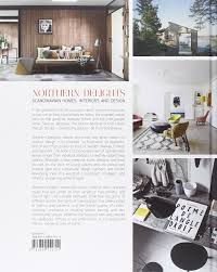 Northern Delights: Scandinavian Homes, Interiors And Design ... Home Interior Design Photos Brucallcom Best 25 Modern Ceiling Design Ideas On Pinterest Improvement Repair Remodeling How To Interiors Interesting Ideas Within Living Room Revamp Your Living Space With The Apps In Windows Stores 8 Outstanding Tiny Homes Ideal Youtube Model World House Incredible Wonderful Danish Interior Style Amazing Of Top Themes Popular I 6316