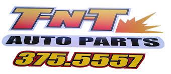 100 Tnt Truck Parts TNT Auto