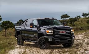2017 GMC Sierra 2500HD / 3500HD First Drive | Review | Car And Driver Gmc Topkick C4500 A Big Truck Big Truck Event Coverage 2017 Temecula Rod Run Slamd Mag Red Part Iv Dually Lift Install Medium Duty Work Info Preview Archives The Fast Lane Filebig Jimmy 196061 Truckjpg Wikimedia Commons Power Diesel Sled Pull Trucks Magazine Curbside Classic 1965 Chevrolet C60 Maybe Ipdent Front Sierra Denali 2500hd 7 Things To Know Drive St Louis Area Buick Dealer Laura Silverado Mediumduty More Versions No 2003 Gmc Pickup Trucks Pinterest And Wheels Suvs Crossovers Vans 2018 Lineup