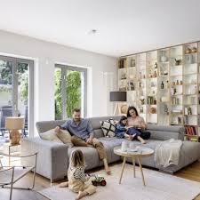 richtig heizen und lüften bosch smart home