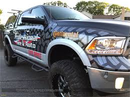 Tires Plus Fredericksburg Va Mine Road - Flordelamarfilm Used Cars Fredericksburg Va Trucks Select Of New 2017 Toyota Tundra For Sale Near Prince William R Model Paint Color Oppions Wanted Antique And Classic Mack Truck And Thunder Virginia Best 2018 Sale By Owner Gallery Drivins Filei5 At Sb I95 Welcome Centerjpg 1965 Ford Ranchero Classiccarscom Cc1080001 Stafford Repair 497 Lendall Ln Suite 101 Intertional Van Box In For Ram 2500 Charlottesville Xpress Dealer Fredericksburg Best Deals On