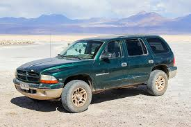 The 15 Best Adventure Vehicles Under $10,000 | HiConsumption Miller Chevrolet Cars Trucks For Sale In Rogers Near Minneapolis Top 5 Reliable Suvs Under 3000 Cheap Used For Less Than 3k Spokane Wa Auto Liquidators Best Pickup Truck Ratings Consumer Reports 2007 Cadillac Escalade Ext Pinterest Ext 100 1920 New Car Specs Our Picks The Find Plaistow Nh Leavitt And Pine Grove These Are The Best Used Cars To Buy 2018 Us Fuel Efficient