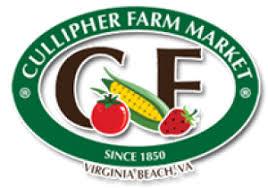 Chesterfield Berry Farm Pumpkin Patch 2015 by Southeastern Virginia Including Richmond Virginia Beach Etc