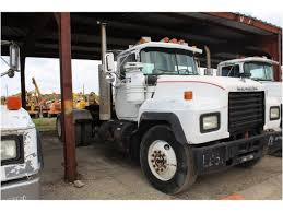 Mack Rd690s In Louisiana For Sale ▷ Used Trucks On Buysellsearch Certified Chevrolet Silverado 1500 Vehicles Near Baton Rouge Western Star Trucks In Louisiana For Sale Used On Shop 2018 In At Gerry Lane Capitol Buick Gmc Serving Gonzales Denham Springs Best Of Lafayette Tow Truck La Resource Cars Dealer La Acadian May Trucking Company Trucks For Sale In Woman Holds Xhusband Spray Paints His Saia Auto