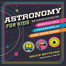 100 Space Articles For Kids Book Announcement And Excerpt Astronomy For The