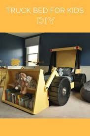 Make Your Own Truck Bed - My Son Would Love This Bed! | Boys Bed ... New Fire Truck Bed For Kids Amazon Tonka Monster Model Color May Vary Collection Of Frame Katalog 5e7634951cfc True Hope And A Future Dudes Dump Truck Bed Bedroom Decor Ideas Kura Trash Truck Bed Ikea Hackers Bglovin Buy Custom Semitractor Twin Handcrafted Fire Kids Build Youtube Rescue 460010 Coaster Fniture Bedroom Car For Beds Brown Timber Crib Baby White Foam Yellow And Grey Bedding Sets Rebel Flag Set Next Perfect Bright Design With Red
