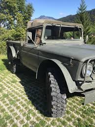 100 Old Jeep Trucks Pin By Brian Koenig On Pickup Pickup Truck