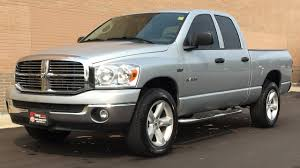 2008 Dodge Ram 1500 SLT 4WD - Tow Pkg, Running Boards, Chrome Front ... For Sale 2006 Dodge Ram 3500 4x4 Srw Diesel Auto Longbed Slt Quad 2008 Ram 1500 Sxt Running Boards Tonneau Cover Tow Pkg Hd Mopar Side Steps Do It Yourself Truck Trend 32008 Lund Trailrunner Alinum 0917 Crew Cab 3 Step Nerf Bar Board W Rough Country Length Ds2 Drop For 092017 2013 Trucks Nikjmilescom 52017 Go Rhino Rb20 Wheel To Wheel Stepnerf Bars Dually Aftermarket Parts