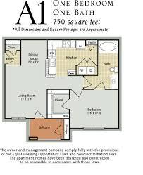 One Bedroom Apartments Denton Tx by Providence Place Rentals Denton Tx Apartments Com