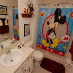 Mickey And Minnie Bathroom Sets by Eiffel Tower Bathroom Decor Set U2014 Office And Bedroom