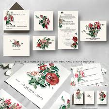 Wedding Card Free Vector Art 51901 Free Downloads