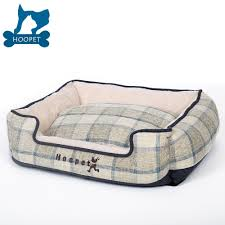 Unchewable Dog Bed by China Wholesale Dog Beds China Wholesale Dog Beds Manufacturers