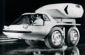 Concept Car Of The Week: General Motors Bison (1964) - Car Design News General Motors Improves Antitheft Technology For Fullsize Trucks Wu10kxj Pavlos Zenos Used Vans Trucks For Gm Fort Wayne Indiana Usa Plant Authority Unveils New Hd Medium Duty Work Truck Info Bruce Waynes Country Cousin Takes The Battruck To Walmart Joseph Buick Gmc New Cars Sale In Ccinnati Recall Over 1 Million Pickup Fix Seat Sold 124000 More Than Ford So Far This Year Spied 2018 Motorsintertional Mediumduty Class 5 Gms Surus Fucell Truck Platform Could Be A Disasterrelief Hero Suvs Crossovers Vans Lineup