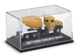 Caterpillar Diecast Models Semi Truck Diecast Models Walmart Colctible Toy Semi Truck Cab And Trailer 153 Precision Welly 132 Kenworth W900 Tractor Trailer Model Lvo Vn780 With Long Hauler Newray 14213 Remote Control Ardiafm Trucks Save Our Oceans Fs 164 Arizona Model Trucks Diecast Tufftrucks Australia Ertl Kenworth Country Skillet Double E Rc 120 Scale 24g Flatbed Semitrailer Eeering Pin By Robert Howard On Die Cast Toys Pinterest Trucks Amazoncom Newray Intertional Lonestar Radioactive