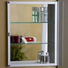 Afina Basix Medicine Cabinets by Detail Afc125 Jpg