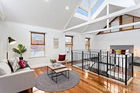 100 Warehouse Living Melbourne 83A Capel Street West VIC 3003 SOLD Aug 2018