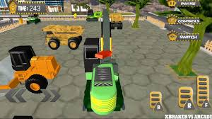 Construction Truck Simulator - Builder Road | Airport Highway ... Cstruction Transport Truck Games For Android Apk Free Images Night Tool Vehicle Cat Darkness Machines Simulator 2015 On Steam 3d Revenue Download Timates Google Play Cari Harga Obral Murah Mainan Anak Satuan Wu Amazon 1599 Reg 3999 Container Toy Set W Builder Casual Game 2017 Hot Sale Inflatable Bounce House Air Jumping 2 Us Console Edition Game Ps4 Playstation Gravel App Ranking And Store Data Annie Tonka Steel Classic Toughest Mighty Dump Goliath