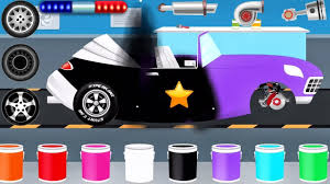 Build Car Factory : Police Car, Fire Truck, Ambulance | Car Driving ... Super Magic Mini Red Truck Rescue Fire Engine Kids Toys Stunning Good Coloring Pages Imagine U Unknown Funs Cool Cars Getcoloringpages Com 3 Easy Acvities For Safety Lalymom Giant Floor 24 Pc Corner Pinterest 911 Driving School Simulator Games Q Amazoncom Race Toy Car Game For Toddlers And Advertise On A City Apparatus Engine Racing Bruder 02771 Man Autopompa Vigili Del Fuoco Var Amazonit 3583 Bytes
