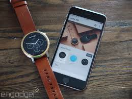Moto 360 review 2015 More than just good looks this time around
