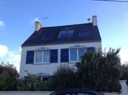 hotel du port lesconil the best available hotels places to stay near plobannalec