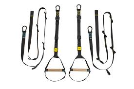 Trx Ceiling Mount Weight Limit by Trx Duo Trainer Rogue Fitness