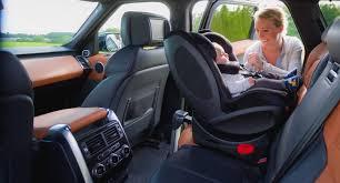 meilleur siege auto bebe les meilleurs sièges auto classement comparatif guide d achat