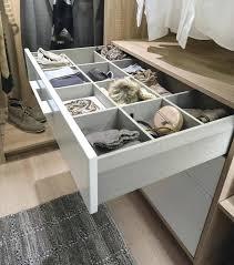 accessoire tiroir cuisine accessoire tiroir cuisine tiroir avec croisillons accessoire