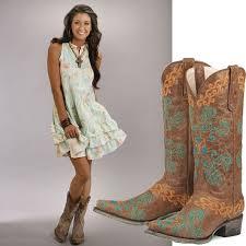 womens western dresses oasis amor fashion