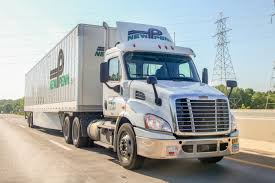 100 New Penn Trucking About YRC Worldwide Transportation Service Provider