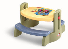 Craigslist Little Tikes Desk by Adjust Little Tikes Classic Table And Chairs Set Little Tikes