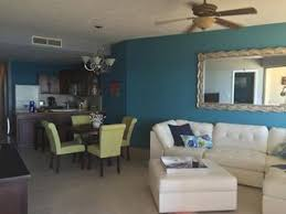 top 50 puerto peñasco vacation rentals vrbo