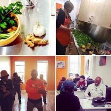 Brunch Bed Stuy by Bed Stuy Campaign Against Hunger 10 Photos Community Service