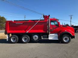 Kenworth Dump Trucks In Charlotte, NC For Sale ▷ Used Trucks On ... Dump Trucks For Sale Truck N Trailer Magazine Sales Tri Axle 1990 Peterbilt 378 Dump Truck Item L3032 Sold June 13 P On Craigslist Volvo Usa Western Star 4700sf For Sale Albemarle North Carolina Price Us Jordan Used Inc Tim Gibbs Continues Mack Tradition With Gu713 1965 Shasta Camper In Asheville Trash Tasures Nc Youtube More At Er Equipment Class A