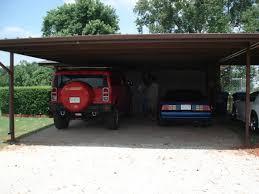 Used Storage Sheds Okc by Okc Carports Carports U0026 Metal Buildings Oklahoma City Midwest