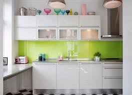Elegant Best Designs Small Kitchens