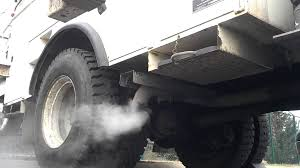 Cummins Diesel Cold Start, Utility Truck - YouTube 2018 Ford F 150 Diesel Specs Price Release Date Mpg Details On How A Diesel Engine Works Car Works Truck Cold Start And Forest Romp Youtube Engine 15 Hp With Oil Air Filter Tool Power 2016 Chevrolet Colorado Z71 Longterm Verdict Motor Trend Is Your Ready For The 1980 Only New Around Dealer Sales Folder 9 Best Portable Jump Starters To Buy In Trucks Viper Remote 300mph Turbo Powered Truck Open Road Land Speed Racing Video If Youre For Season This Will Make